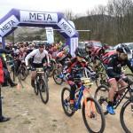 Grand Prix Barda MTB (52)