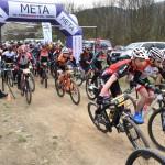 Grand Prix Barda MTB (53)