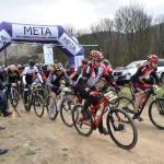 Grand Prix Barda MTB (54)