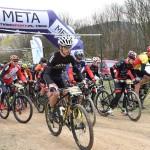 Grand Prix Barda MTB (56)