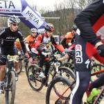 Grand Prix Barda MTB (58)