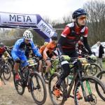 Grand Prix Barda MTB (59)