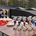 Grand Prix Barda MTB (63)