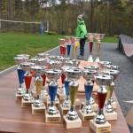 Grand Prix Barda MTB (64)