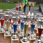 Grand Prix Barda MTB (65)