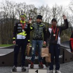 Grand Prix Barda MTB (66)