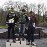 Grand Prix Barda MTB (67)