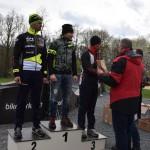 Grand Prix Barda MTB (68)