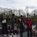 Grand Prix Barda MTB (70)