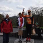 Grand Prix Barda MTB (77)