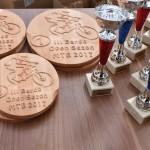 Grand Prix Barda MTB (79)