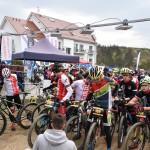 Grand Prix Barda MTB (8)