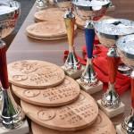 Grand Prix Barda MTB (80)