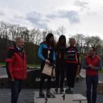 Grand Prix Barda MTB (86)