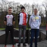 Grand Prix Barda MTB (88)