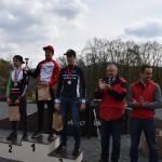 Grand Prix Barda MTB (93)