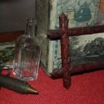 Historia bardzkich pierników (17)