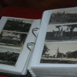 Historia bardzkich pierników (18)