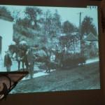 Historia bardzkich pierników (7)