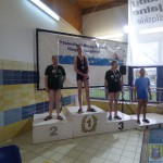 IX Dolnośląski Mityng Pływacki Olimpiad Specjalnych we Wrocławiu (10)