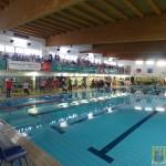 IX Dolnośląski Mityng Pływacki Olimpiad Specjalnych we Wrocławiu (3)