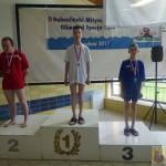 IX Dolnośląski Mityng Pływacki Olimpiad Specjalnych we Wrocławiu (4)