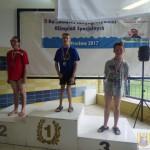 IX Dolnośląski Mityng Pływacki Olimpiad Specjalnych we Wrocławiu (5)