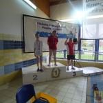 IX Dolnośląski Mityng Pływacki Olimpiad Specjalnych we Wrocławiu (6)