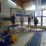 IX Dolnośląski Mityng Pływacki Olimpiad Specjalnych we Wrocławiu (7)