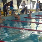 IX Dolnośląski Mityng Pływacki Olimpiad Specjalnych we Wrocławiu (8)