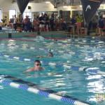 IX Dolnośląski Mityng Pływacki Olimpiad Specjalnych we Wrocławiu (9)