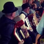 Koncert zespołu Marzenie w Domu Opieki Arkadia (1)