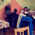 Koncert zespołu Marzenie w Domu Opieki Arkadia (3)