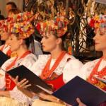 Litanie Ostrobramskie - Zespół Śląsk (10)