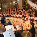 Litanie Ostrobramskie - Zespół Śląsk (12)