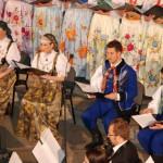 Litanie Ostrobramskie - Zespół Śląsk (16)