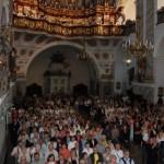 Litanie Ostrobramskie - Zespół Śląsk (18)