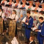 Litanie Ostrobramskie - Zespół Śląsk (20)