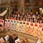Litanie Ostrobramskie - Zespół Śląsk (22)