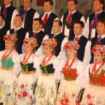 Litanie Ostrobramskie - Zespół Śląsk (23)