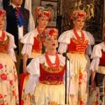 Litanie Ostrobramskie - Zespół Śląsk (25)