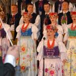 Litanie Ostrobramskie - Zespół Śląsk (32)