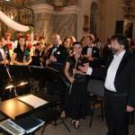 Litanie Ostrobramskie - Zespół Śląsk (33)