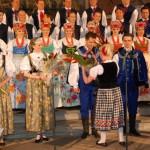 Litanie Ostrobramskie - Zespół Śląsk (34)