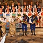 Litanie Ostrobramskie - Zespół Śląsk (36)
