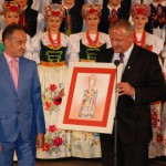 Litanie Ostrobramskie - Zespół Śląsk (37)