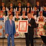 Litanie Ostrobramskie - Zespół Śląsk (38)