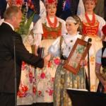 Litanie Ostrobramskie - Zespół Śląsk (39)