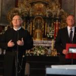 Litanie Ostrobramskie - Zespół Śląsk (4)