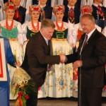 Litanie Ostrobramskie - Zespół Śląsk (40)